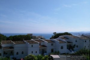 Townhouse for sale in Estepona R2916131