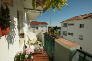 Apartment for sale in Estepona R2892977