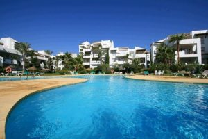 Townhouse for sale in Costalita R232762