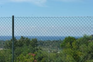 Plot for sale in Estepona R2914034