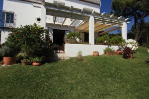 for sale in Estepona R3363424