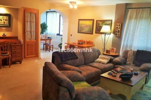 Apartment for sale in Estepona R2940365