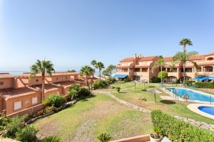 for sale in Estepona R3290542