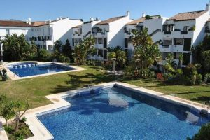 Apartment for sale in Bel Air R2929901