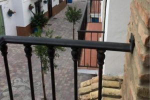 Townhouse for sale in Estepona R2841611
