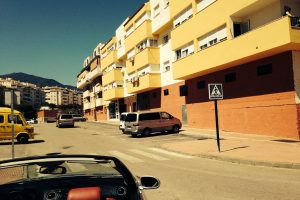 Commercial for sale in Estepona R2784503