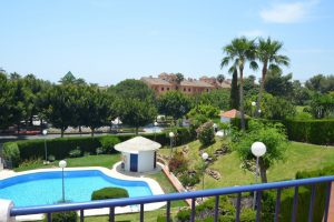 Townhouse for sale in Estepona R2843363