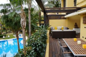 Apartment for sale in Puerto Banús R2530544