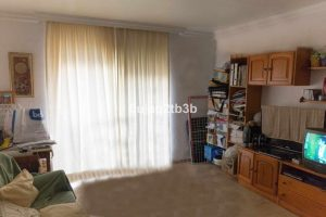 Apartment for sale in Estepona R2797655