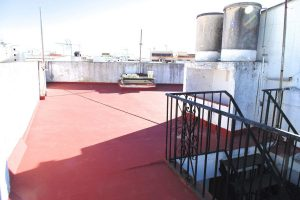 Townhouse for sale in Estepona R2918630