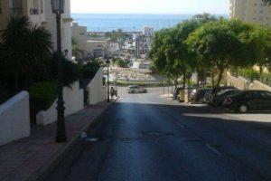 Apartment for sale in Estepona R2604065