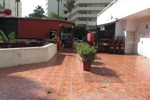 Commercial for sale in Marbella R2757545