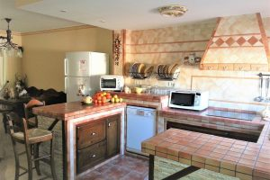 Townhouse for sale in Estepona R2910395