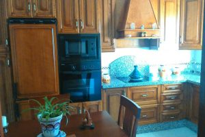 Townhouse for sale in Estepona R2897210