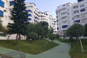 Apartment for sale in Nueva Andalucía R2828108