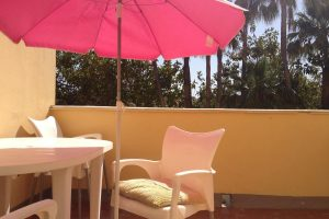 Apartment for sale in Estepona R2941433