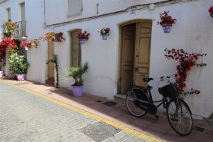 Townhouse for sale in Estepona R2922338