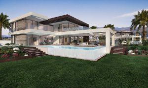 for sale in Cancelada R3202177