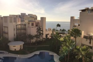 Apartment for sale in New Golden Mile R3358276