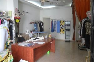 Commercial for sale in Marbella R2902028