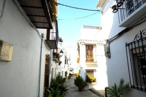 Townhouse for sale in Marbella R2927942