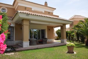 Villa for sale in Santa Clara R2897060