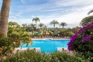 Apartment for sale in The Golden Mile R2795357