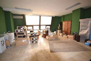 Commercial for sale in Puerto Banús R2762621