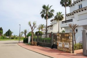 Townhouse for sale in Costalita R2895797