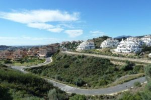 Plot for sale in Nueva Andalucía R2931146