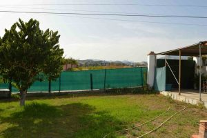 Plot for sale in San Pedro de Alcántara R2939900