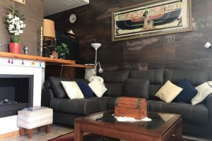 Townhouse for sale in Bel Air R2917574
