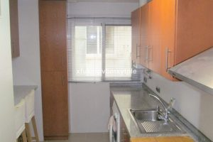 Apartment for sale in Cancelada R2728250