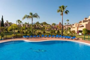 Apartment for sale in Atalaya R3357913