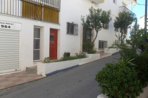 Commercial for sale in Marbella R2909363