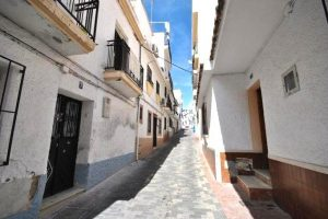 Townhouse for sale in Marbella R2916467