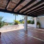for sale in La Quinta R3197803