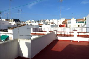Townhouse for sale in Marbella R2917652
