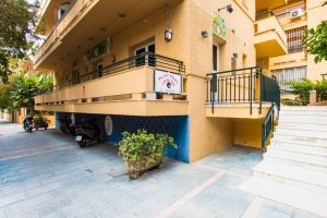 Commercial for sale in Marbella R2787788