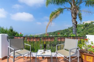 Townhouse for sale in Marbella R2894597