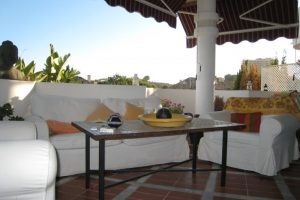 Apartment for sale in Río Real R2382458