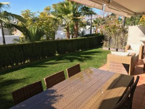 for rent in Los Arqueros R3348475-Rental