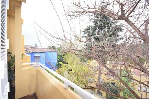Townhouse for sale in Marbella R2869478