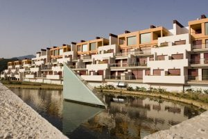 Apartment for sale in Benahavís R2242625