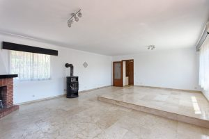 for sale in Mijas R3212287