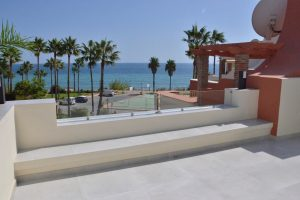 Townhouse for sale in Estepona R2938298