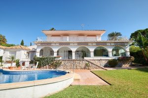 for sale in Guadalmina Alta R3328630