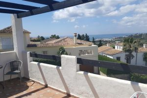Townhouse for sale in Estepona R2931002