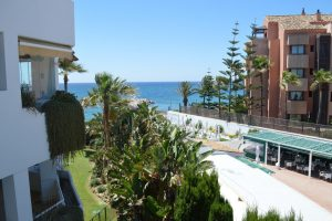 Apartment for sale in Puerto Banús R2930348