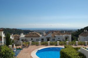 for sale in Los Arqueros R873612